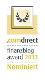 COMD_LABEL_NOMINIERT_2013