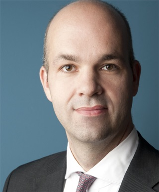 Marcel Fratscher