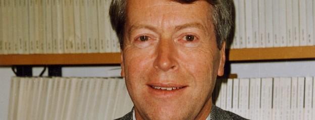 Martin-Hellwig