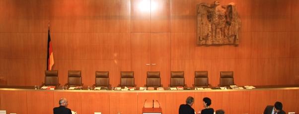 BVerfG_Sitzungssaal