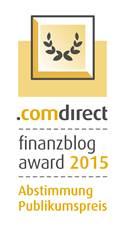 LOGO FBA Publikumspreis 2015