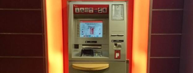 Sparkassen_Geldautomat_Moeckernbruecke_26.10.2014_10-50-18