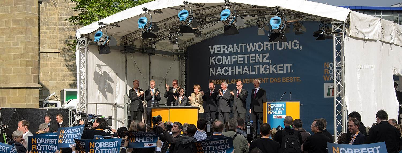 Angela_Merkel_CDU-Wahlkampf_in_Hamm_2012